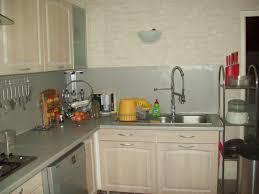 brico depot credence cuisine cuisine brico depot cuisine bois clair couleur mur u