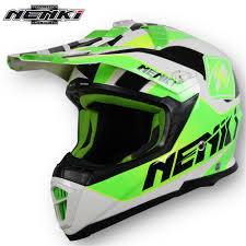 amazon com offroad helmet goggles bikes dirt bike helmets with goggles fox dirt bike helmets cheap