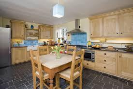 kitchen design plus kitchens design