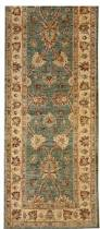 Rugs Runners Directory Galleries Oriental Rug Runners Mid Length