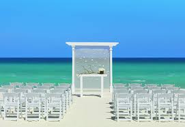 rock cancun wedding vacations for less inc