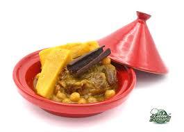 la cuisine de bernard la cuisine de bernard tajine de veau aux patates douces