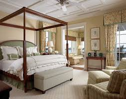 Beautiful Traditional Bedrooms - beautiful traditional bedroom ideas traditional elegant bedroom