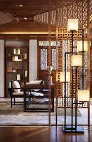 chambre d hote bien 黎re 运河岸上的院子 中式风格 800平米六居室装修图片 北京装修设计 搜房网