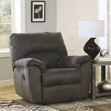 Ashley furniture boise