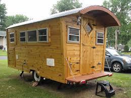 vagabode tiny house swoon stylized kasl family tiny house kasl family tiny house tiny house