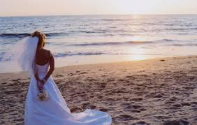 Beach House Rentals Topsail Island Nc - nc beach weddings topsail island weddings beach wedding