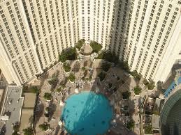 file las vegas hotel paris jpg wikimedia commons