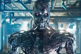 will artificial intelligence destroy humanity here are 5 reasons