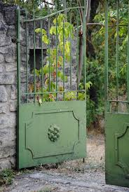 Metal Arbors 717 Best Fence Gate Arbors And Hedge Design Wood Stone And