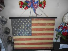 American Flag Tapestry Wall Hanging Wall Hangings Gallery Shirley Memorial Gift Gallery