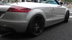 audi tt 2008 specs for sale u s spec 2008 audi tt roadster condition s check