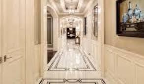 Build Your Own Floor Plan Online Free House Plans Online U2013 Home Design