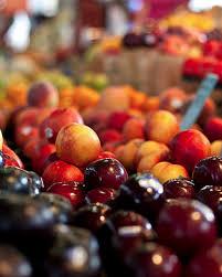 fruit delivery dallas order breakfast online in cedar hill food delivery in