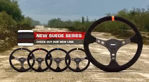 gmc sierra steering wheel light replacement grant steering wheels