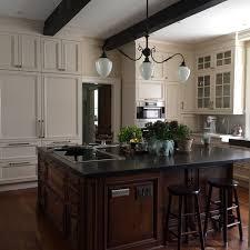 home interiors furniture mississauga parsons interiors ltd