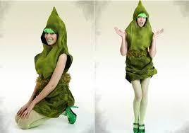 Sexiest Halloween Costume