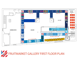movie theatre floor plan funny business indeed the presentation of my work and the