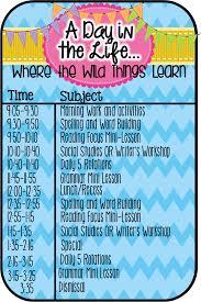 Sustained Silent Reading Worksheet Amelia Pt England Holiday Blogging Summer Learning