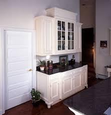 colorado kitchen design kitchen hutch cabinets colorado kitchen design cabinetry