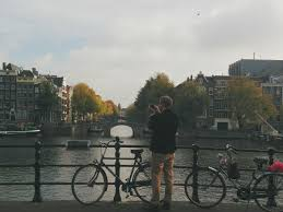 Best Photography Amsterdam Travel The Best Photo Locations In Amsterdam As The