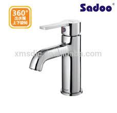 Water Ridge Kitchen Faucet Water Ridge Faucet Company Wholesale Water Ridge Suppliers Alibaba