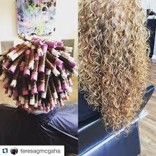 59 best images about favorites perms on pinterest long 505 best perming images on pinterest perms hairdos and curls hair