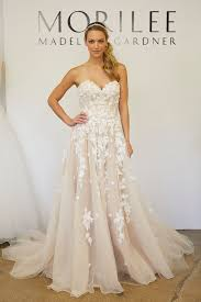bridal gown designers wedding dress designers favorite necklines woman getting married