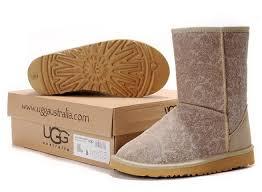 ugg australia sale kinder ugg dakota moccasins store ugg bronzing paisley boots 5852