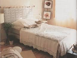 jeté de canapé en crochet jeté de lit et têtière tutoriel gratuit le de