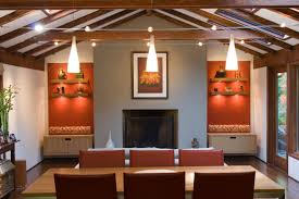 paint colors for dining room with dark furniture modern dining rooms color