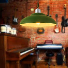 compare prices on green pendant light online shopping buy low