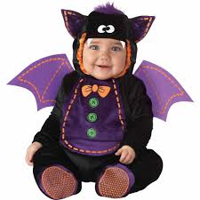 Halloween Costume 6 Month Baby Bat Dress Babies 6 Months U2013