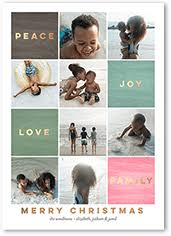 magnolia press unique cards tiny prints