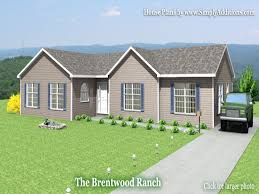 8 ranch home addition floor plans family room addition plans for