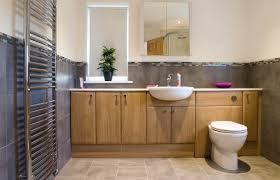 Fitted Bathroom Furniture by Customer Gallery Rustington Bathrooms