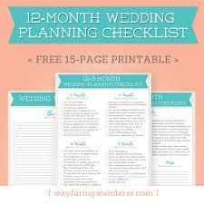 diy diy wedding website free home interior design simple