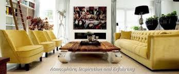 sofa esstisch möbel sofa esstisch couchtisch sessel dekoration stühle in bremen