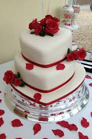 wedding cake decoration best wedding cake decoration for your special day wedding