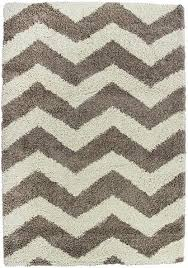 Large Contemporary Rugs Contemporary Extra Large Size Rugs U2013 Nelco Australia Pty Ltd