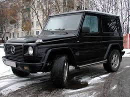 mercedes g class sale 1994 mercedes g class for sale 3 2 gasoline automatic for sale