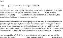 100 hardship letter template legal letter template u2013 9