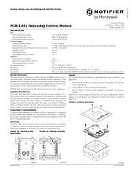 notifier system 500 wiring diagram notifier system 500