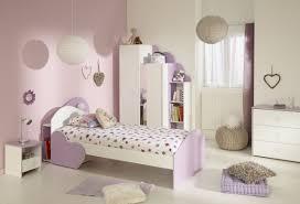 bedroom set zoomie kids den helder twin platform configurable bedroom set