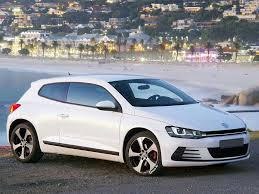 volkswagen scirocco photo collection 2015 volkswagen scirocco