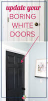 86 best adore your doors images on pinterest hardware doors and