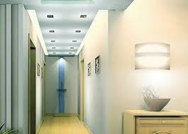 Indoor Motion Sensor Light Wholesale Wall Lamps At 34 13 Get Led Wall Light Motion Sensor