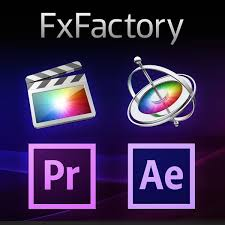 final cut pro text effects fxfactory final cut pro motion and ae plugins podcast podtail