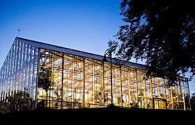 ri wedding venues venues roger williams park botanical gardens morin