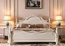 Bedroom Furniture Made In The Usa Solid Wood Bedroom Furniture Made In Usa Sets Rotta
